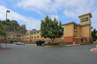 Extended Stay America - San Diego - Hotel Circle Image