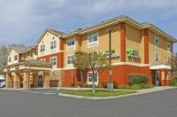 Extended Stay America - San Jose - Edenvale - North Image