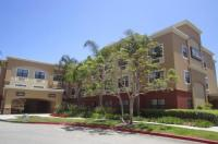 Extended Stay America - Los Angeles - Torrance Harbor Gateway Image