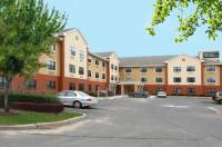 Extended Stay America - Hartford - Manchester Image