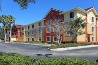 Extended Stay America - Melbourne - Airport Image