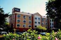 Extended Stay America - Miami - Airport-Doral 87th Avenue South