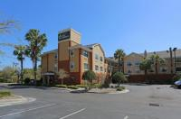 Extended Stay America - Tampa - Airport - Spruce Street Image
