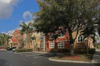 Extended Stay America - West Palm Beach - Northpoint Corp Park Image