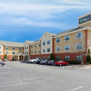 Hotels near Expo Gardens - Extended Stay America - Peoria - North