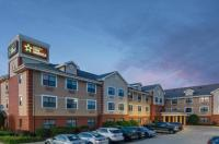Extended Stay America - Chicago - Woodfield Mall Image