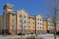 Extended Stay America - Baton Rouge - Citiplace Image