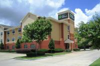 Extended Stay America - New Orleans - Kenner Image