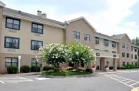 Extended Stay America Washington, D.C. - Gaithersburg Image