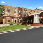 Extended Stay America-Charlotte-Pineville-Pineville Matthews Rd.