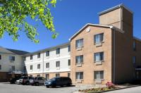 Extended Stay America - Cincinnati - Blue Ash - Kenwood Road Image