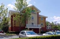 Extended Stay America - Memphis - Germantown West Image