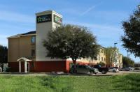 Extended Stay America - Austin - Round Rock - North Image