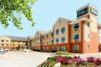 Extended Stay America - Dallas - Greenville Avenue Image