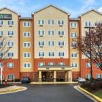 Extended Stay America Washington, D.C. - Centreville - Manassas