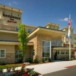 Residence Inn By Marriott Nashville South East/Murfreesboro