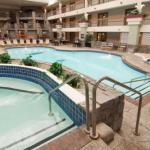 Minnesota Renaissance Festival Accommodation - Americas Best Value Inn Shakopee