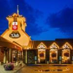 Best Western Plus Gran Tree Inn