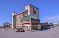 Best Western Plus Kelly Inn Image