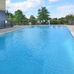 Hotels near R J Reynolds Auditorium - Fairfield Inn & Suites By Marriott Winston-Salem Hanes Mall