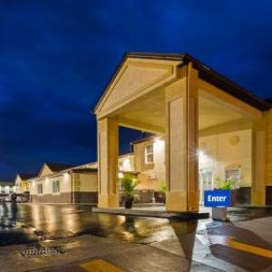 Lorain Palace Theatre Hotels - Best Western Elyria