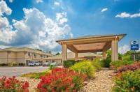 Best Western Timberridge Inn Image