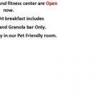 Days Inn Black Bear