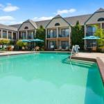 Hotels near The East End - Best Western Pony Soldier Inn-Airport