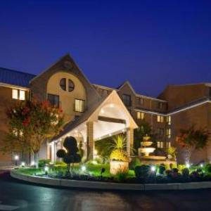 Best Western Plus Concordville Hotel & Conference Center