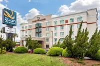 Quality Inn & Suites North Myrtle Beach Image