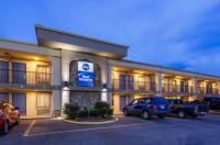 Best Western Franklin Inn Image