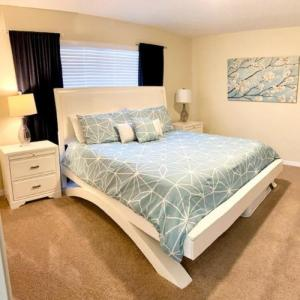 Disney-World Area Orlando U.S.A Favorite Holiday Rentals in Kissimmee