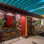 Red Roof Inn And Conference Center Lubbock