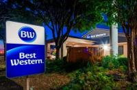 Best Western Executive Inn Image