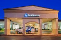 Best Western Leesburg Hotel & Conference Center Image