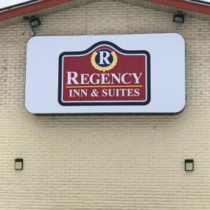 Hobbs Sports Center Altoona Hotels - Rodeway Inn & Suites Eau Claire