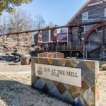 Inn At The Mill, An Ascend Collection Hotel