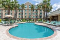 Hawthorn Suites By Wyndham Lake Buena Vista, A Sky Hotel & Resor Image