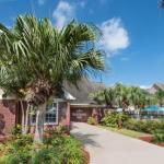 Residence Inn By Marriott Brownsville