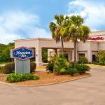 Hampton Inn Livingston, Tx