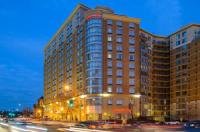 Hampton Inn Washington-Downtown-Convention Center Image