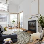 onefinestay - Warren Avenue