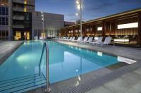 Trillium Suites - Convention Center