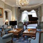 Hotels near Roundhouse Camden - Best Western Swiss Cottage Hotel