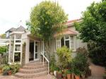 Bishopcourt South Africa Hotels - Jaqui's Garden Guesthouse