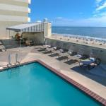 Accommodation near Farm Bureau Live at Virginia Beach - Beach Quarters Resort