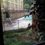 Metro Church Birmingham Hotels - Days Inn Birmingham, Al
