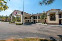 Magnuson Inn And Suites Gulf Shores Image