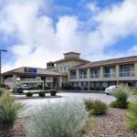 Comfort Inn Fountain Hills/Scottsdale