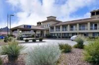 Comfort Inn Fountain Hills/Scottsdale Image